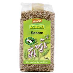 Demeter Sesam ungeschält bio (500g)