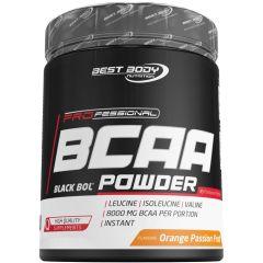 Professional BCAA Powder (450g)