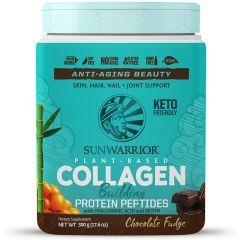 Collagen Building Protein Peptides (500g)