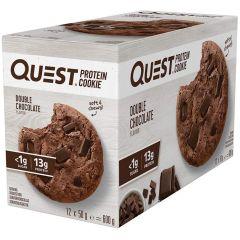 Protein Cookie (12x50g)