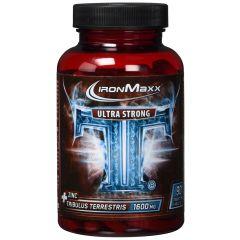 TT Ultra Strong (90 Tabletten)
