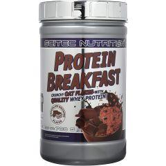 Protein Breakfast (700g)
