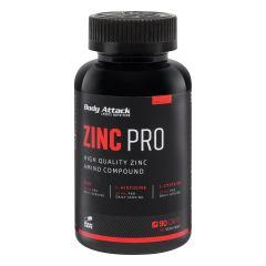 Zinc Pro (90 Kapseln)
