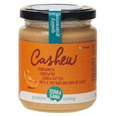 Cashewmus bio (250g)