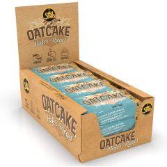 Oatcake (12x80g)