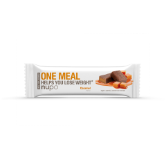 One Meal Bar (60g)
