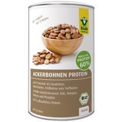 Bio Field Beans Protein (400g)