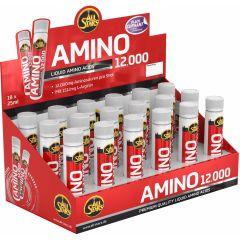 Amino 12.000 (18x25ml)