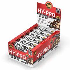 Hy-Pro Bar (24x100g)