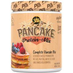 Pancake Protein-Mix (600g)