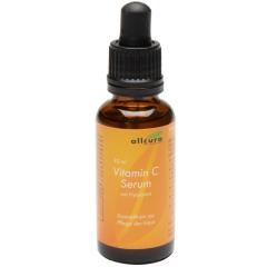 Vitamin C Serum (30ml)