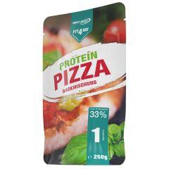 Protein Pizza (250g)