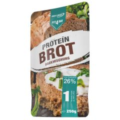 Protein Brot (250g)