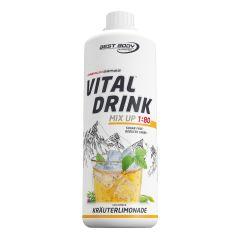 Vital Drink Konzentrat (1000ml)