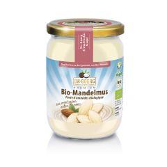 Premium Bio-Mandelmus (500g)