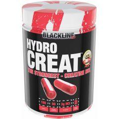 Hydro-Creat (150 Kapseln)