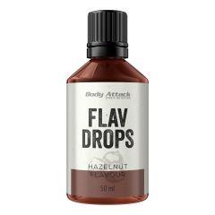 Flav Drops (50ml)