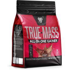 True Mass All In One Weight Gainer (4200g)