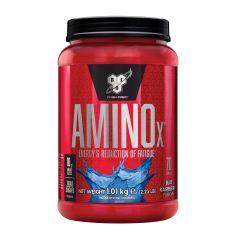 Amino X Aminosäuren BCAA (1000g)