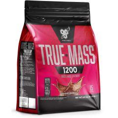 True Mass 1200 (4730g)