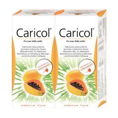 Caricol® Doppelpack (40x21ml)