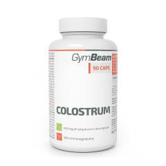 Colostrum (90 Kapseln)