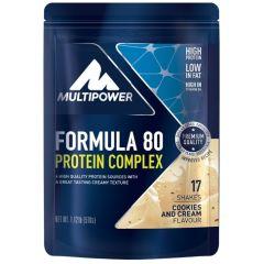 Formula 80 Protein Complex (510g)