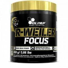 R-Weiler Focus (300g)