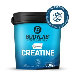 Bodylab Creapure® Creatine