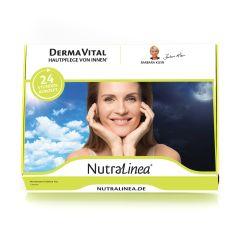 DermaVital (60 Kapseln)