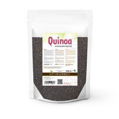 Quinoa black (1000g)