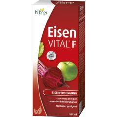 Eisen Vital F (500ml)