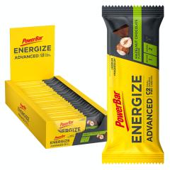 Energize Advanced (25x55g)