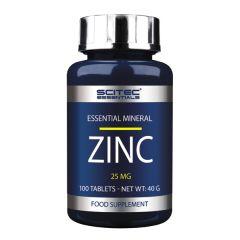 Zink (100 Tabletten)