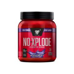 N.O.-Xplode® (390g)