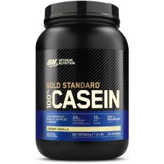 100% Casein (924g)