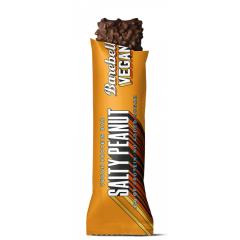 Vegan Protein Bar (55g)