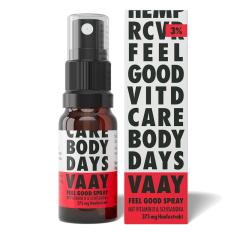Feel Good Spray (10ml)