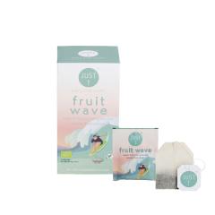 Fruit Wave Bio (20 Beutel)