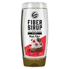 Fiber Sirup (485ml)