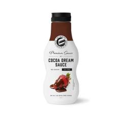 Sweet Premium Sauce (250ml)