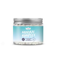 Mineral Komplex (150 Kapseln)