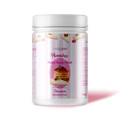 Protein Pancakes - 500g - Cheesecake