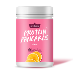 Protein Pancakes - 500g - Classic