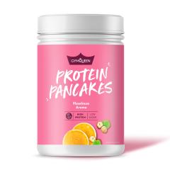 Protein Pancakes - 500g - Haselnuss