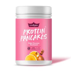 Protein Pancakes - 500g - Kiddy Chocolate