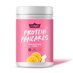 Protein Pancakes - 500g - Weiße Schokolade