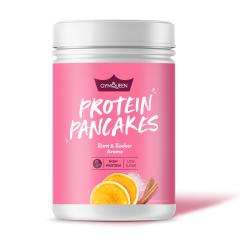 Protein Pancakes - 500g - Zimt & Zucker (Snickerdoodle)