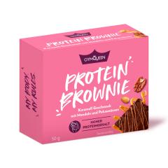 3 x Protein Brownie (3x50g)