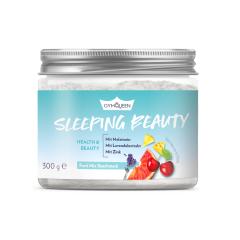 Sleeping Beauty - 300g - Fruit Mix